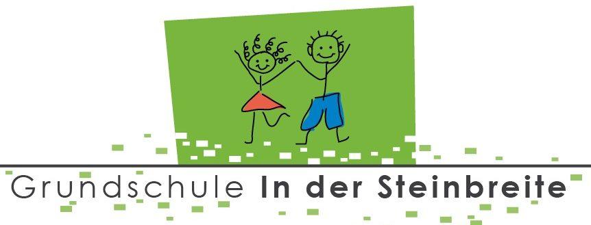 GS Steinbreite